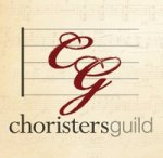 Clickable link to the Choristers Guild page for this Anthem