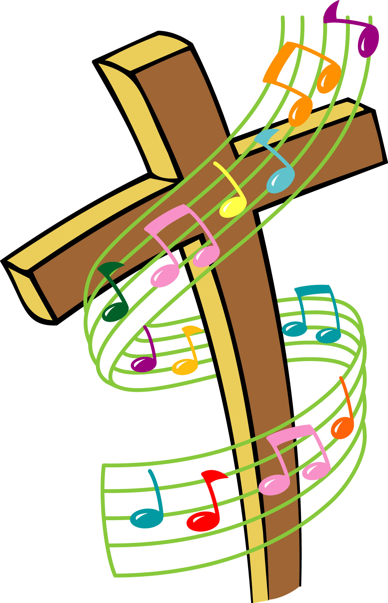 Creative Worship Ideas | Worship Sounds Music ~ A Life ...