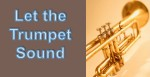 Let the Trumpet Sound thumbnail