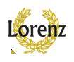 lorenz_logo