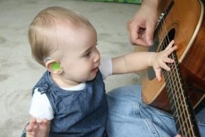 Music and Healing