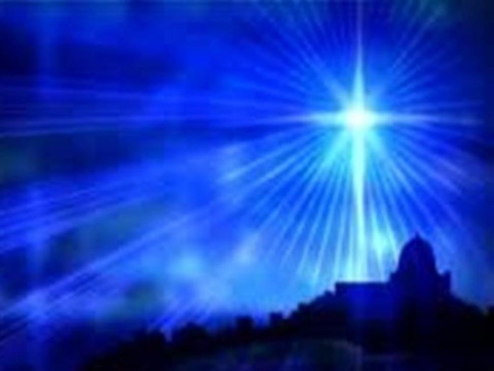 Lift your voice worship scriptures sounds