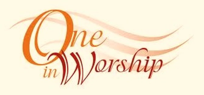 A Lifestyle of Worship (4/4)