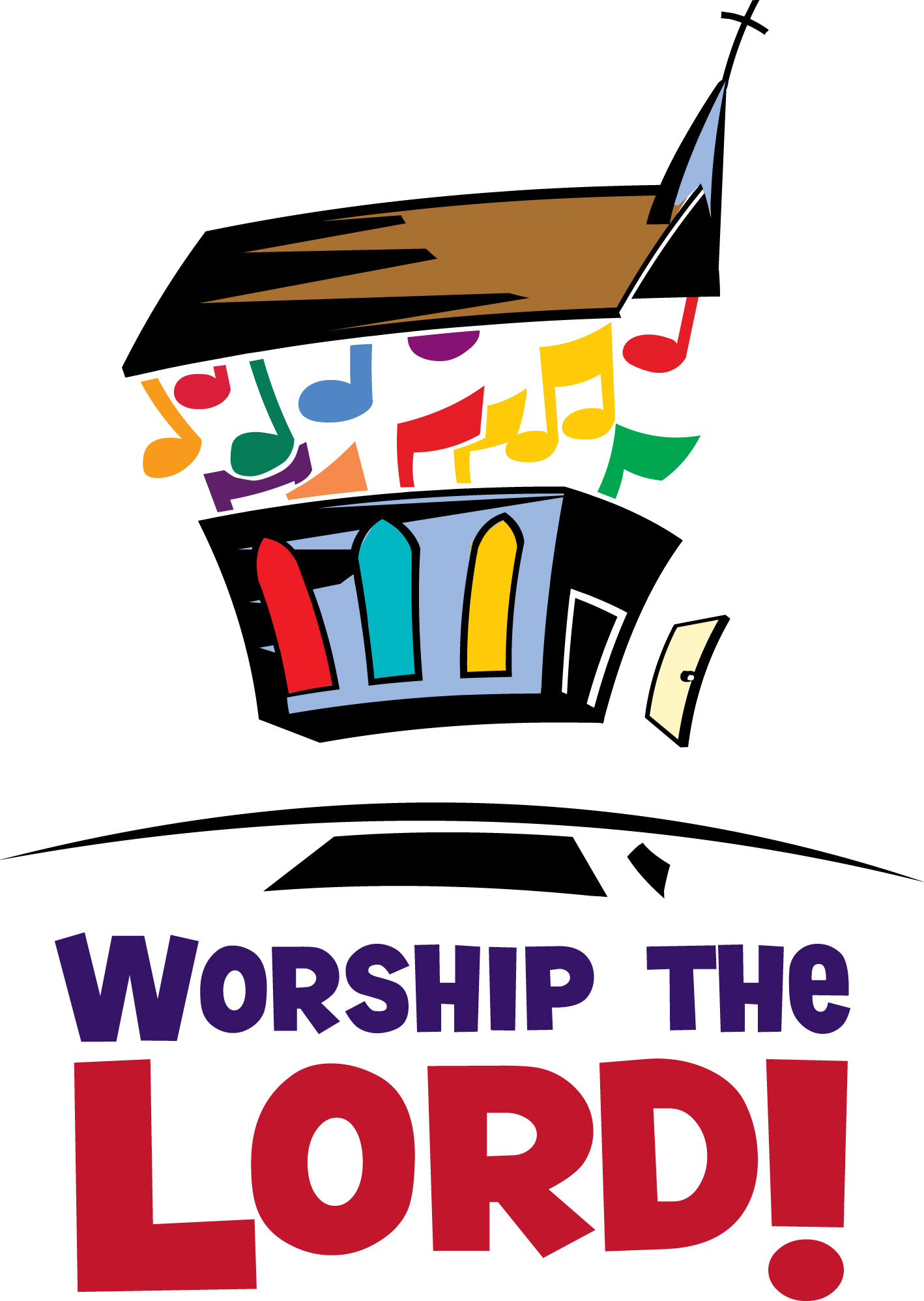 Understanding Worship   Worship Sounds Music ~ A Life ...