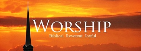 WORSHIP…it's all about Giving! | Worship Sounds Music ~ A