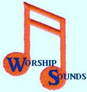 Check out our * WorshipSounds Music* Life and Woship Blog Our primary blog features posts and pages about Life, Ministry, Music, Encouragement, Inspiration, Worship, and Discipleship