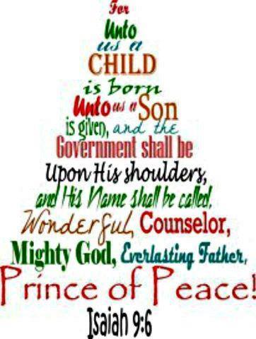 Christmas Scripture Quoteslol roflcom
