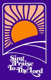Sing praise to the Lord  sunrise